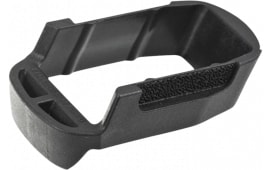 Ruger 90668 Security 9 Compact Magazine Adapter