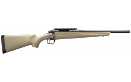 Remington 85767 783 DM HB TB Tact Bolt FDE 16 6.5 Creedmoor