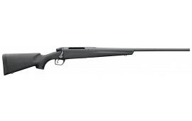 Remington 85838 783 DM 7MM MG 24 MAT