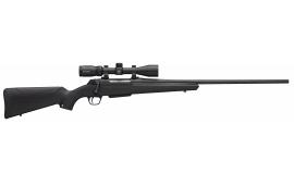 "Winchester Guns 535705226 XPR Vortex Scope Combo Bolt 270 Win 24"" 3+1 Blued"