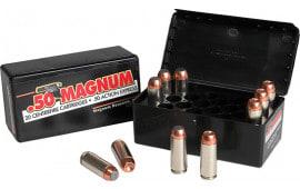MAG DEP50JSP325B 50AE 325 JSP - 20rd Box