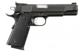 Charles Daly Chiappa 440.072 1911 Empire 45 ACP 5IN