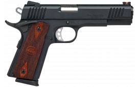 Charles Daly Chiappa 440.073 1911 Superior 45 ACP 5IN
