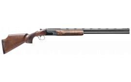 "Charles Daly Chiappa 930.126 214E 12GA 28"" Walnut MC5 Compact Shotgun"