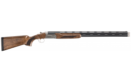 "Charles Daly Chiappa 930.128 214E 12GA 30"" Walnut MC5 Sporting Shotgun"