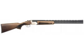 "Charles Daly Chiappa 930.131 202 20GA 26"" Walnut MC3 Shotgun"