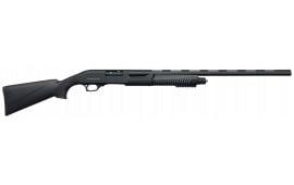 "Charles Daly Chiappa 930.141 301 12GA 28"" Black Synthetic MC1 Shotgun"