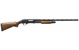 "Charles Daly Chiappa 930.142 301 12GA 28"" Wood MC1 Shotgun"
