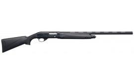 "Charles Daly Chiappa 930.137 601 12GA 28"" MC3 Black Synthetic Shotgun"