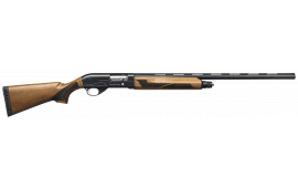 "Charles Daly Chiappa 930.138 601 12GA 28"" MC3 Wood Shotgun"