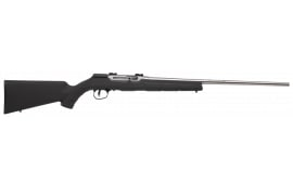 Savage Arms 47216 A22FSS 22LR SS