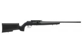 Savage Arms 47217 A22 PRO Varmint 22LR TB