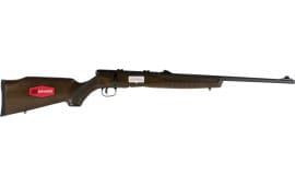 Savage Arms 70210 B22G 22LR