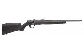 Savage Arms 70214 B22F 22LR Compact