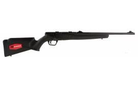 Savage Arms 70514 B22F Mag 22WMR Compact