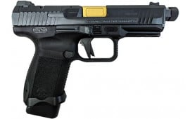 Century Arms HG4950N Canik TP9 Elite Combat Executive 9MM