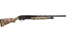 "Charles Daly Chiappa 930.183 300 22"" Realtree APG Shotgun"