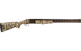 Pointer PMXL1228MNBMAX5 12/28 MAX5 BRNZ 5-CT Shotgun