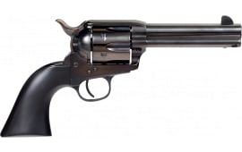 Taylors and Company 555161DE Devil Anse Tuned 4.75 Revolver