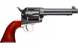 Taylors and Company 0398DE OLD Randall Tuned 5.5 Revolver