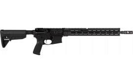 PWS M116RB1B MK116 MOD1 300 Blackout 16.1