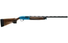 """Beretta J40CJ18 A400 Xcel Sporting SA 12GA 28"""" 3"""" Shotgun"""