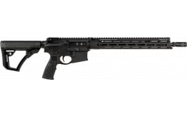 Daniel Defense 15049067 DDM4 V7 SLW *CO Compliant* 5.56