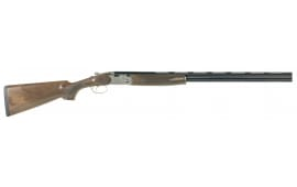 "Beretta J6863P8 686 Over/Under 20/28 GA 28"" 3"" Shotgun"