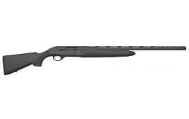 """Beretta J30TT18 A300 Outlander SA 12GA 28"""" 3"""" Shotgun"""