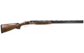 "Beretta J6869H2 686 Over/Under 12GA 32"" 3"" Shotgun"