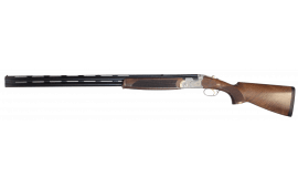 "Beretta J6869HOL 686 Silver Pigeon I Sporting Left Hand Over/Under 12GA 30"" 3"" Shotgun"