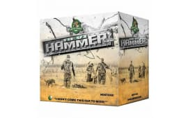 "HEVI-Shot 29003 Hammer 20 3"" 3 1OZ - 25sh Box"