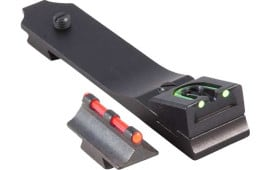 Williams 66651 FireSight Winchester 1300 Red, Green