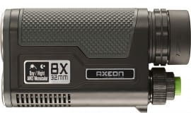 Axeon 2218603 AM3 Monocular