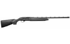 "Beretta J40AS16 A400 Lite SA 12GA 26"" 3"" Shotgun"