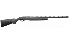 "Beretta J40AS18 A400 Lite SA 12GA 28"" 3"" Shotgun"