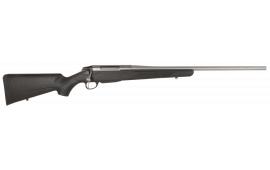 """Tikka T3 JRTXB341 T3x Lite Bolt 300 Winchester Short Magnum 24.3"""" 3+1 Stainless Steel"""