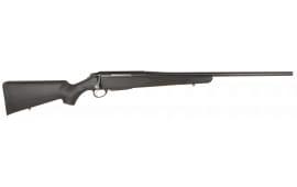 """Tikka T3 JRTXE370 T3x Lite Bolt 7mm Rem Mag 24.3"""" 3+1 Blued"""