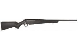 "Tikka T3 JRTXE352C T3x Lite Bolt 7mm / 08 Rem 20"" 3+1 Blued"