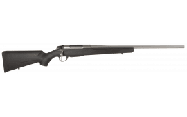 "Tikka T3 JRTXB314 T3x Lite Bolt .22-250 Rem 22.4"" 3+1 Stainless Steel"