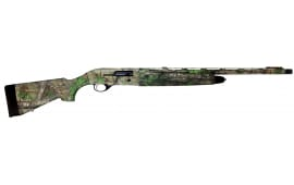 "Beretta J30TH14 A300 Outlander Semi-Auto 12GA 24"" 3"" Shotgun"