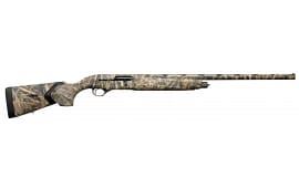 "Beretta J40AL28 A400 Semi-Auto 20GA 28"" 3"" Shotgun"