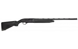 Beretta J40AC26 A400 LT Synthetic 20 26 Compact Shotgun
