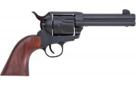 Trad SAT7322053 1873 Rawhide 4.75IN Revolver