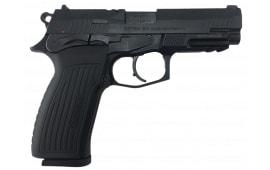 Bersa TPR9M TPR 9mm 4.25 17R MT