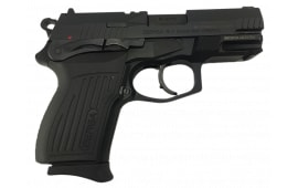 Bersa TPR9CM Tprc 9mm Comp 3.25 13rd MT