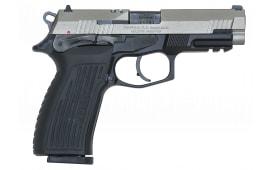 Bersa TPR9DT TPR 9mm 4.25 17rd MT
