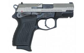 Bersa TPR9CDT Tprc 9mm Comp 3.25 13rd DT