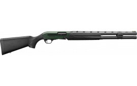 "Remington 83440 V3 Tactical Compettion 22 3"" 8+ Tactical Shotgun"