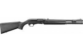 "Remington 83441 V3 SGT 18 3"" 6+ Tactical Shotgun"